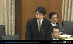 倫理選挙特別委員会 (2013/4/2)