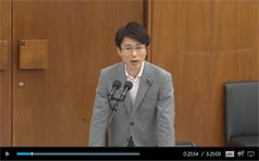 倫理選挙特別委員会 (2013/5/21)
