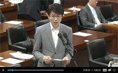 経済産業委員会 (2013/5/24)
