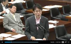 経済産業委員会 (2013/6/4)