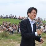 20120624活動報告-2(写真)