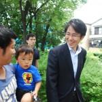 20120624活動報告-1(写真)