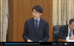 経済産業委員会 (2013/10/30)