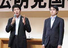 20120624活動報告-3(写真)