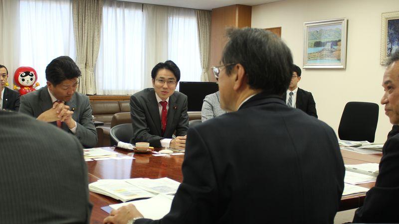 大阪法務局 国重とおる 国重徹